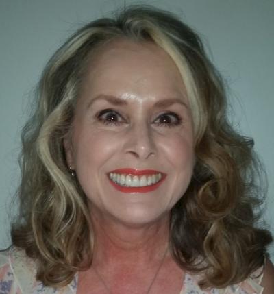 Cheri Emahiser