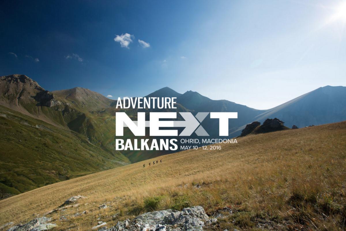 Bulkan's Adventure
