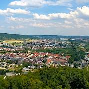 Bavaria Tour Photo