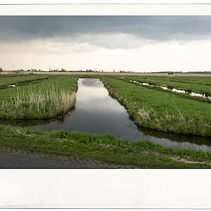 Beemster polder