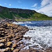 Bike and Sail Northern Ireland Photo