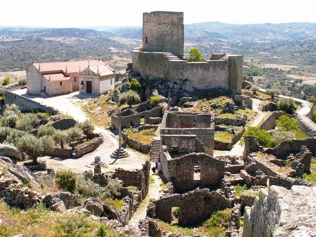 Douro Valley Wine Tour Portugal Tripsite