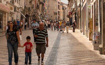 Coimbra, Portugal. Flickr:Mario Sanchez Prada