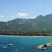 Corsica, Isle of Beauty Photo