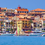 Corsica, Isle of Beauty Photo