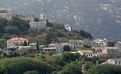 Centuri Village, Corsica - Pierre M - Flickr