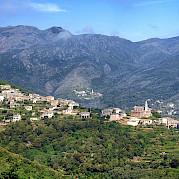 Corsica E-Bike Tour Photo
