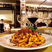 Flavors of Italy: The very best of Emilia Romagna Photo