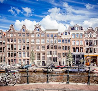 Melhor da Holanda