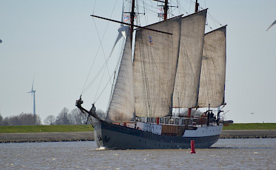 Leafde fan Fryslân | Bike & Boat Tours