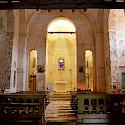 Church on Mljet Island, Croatia. Flickr:Paul Arps