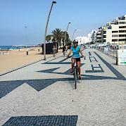 Portugal's Vicentine Coast and Algarve Photo