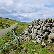 South West Scotland Photo