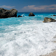 Multi-Adventure Tour in the Ionian Islands Photo