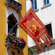 Innsbruck to Venice Photo