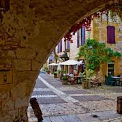Discover the Dordogne Photo