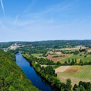 Discover the Dordogne E-Bike tour Photo