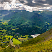 England's Lake District Photo