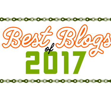Tripsite's Best Blogs of 2017