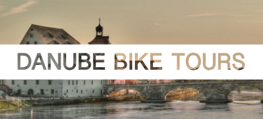Danube Bike Tours