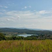 Toscana Maravilhosa! Foto