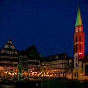 Aschaffenburg to Stuttgart Photo