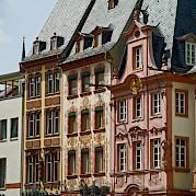 Aschaffenburg to Cochem Photo