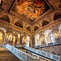 Natural History Museum in Vienna, Austria. Flickr:mendhak