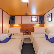 Beluga-Cabin #4
