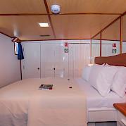 Beluga - cabin #5