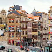 North Portugal Photo