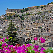 Sicily - Syracuse, Noto Valley, and Baroque Villages Photo