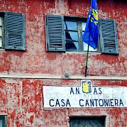 Vilas da Sicília - Siracusa, Vale de Noto e Vilas barrocas Foto