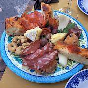 Puglia - Heel of Italy Photo