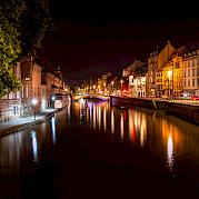 Strasbourg to Nancy Photo