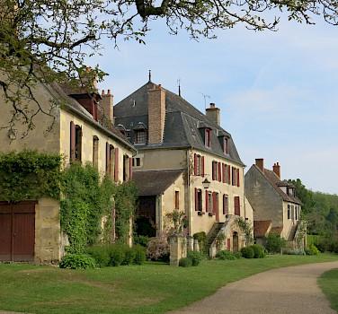 Loire Valley Bike & Boat