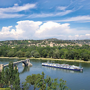 Provence Foto