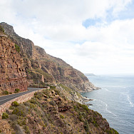 Certainly a view on the Garden Route, South Africa