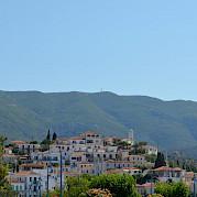Peloponnese and Saronic Islands Photo