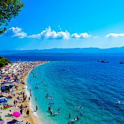 Pearls of Dalmatia Photo
