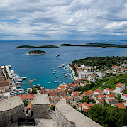 Pearls of Dalmatia Photo