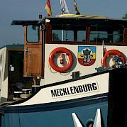 Mecklenburg | Bike & Boat Tours