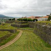 Portugal Way Camino de Santiago Photo