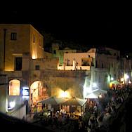 Wandering Otranto in Puglia, Italy. Flickr:Pietro & Silvia