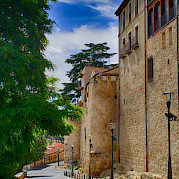 Segovia's Hidden Gems Photo