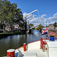 Aurora | Bike & Boat Tours