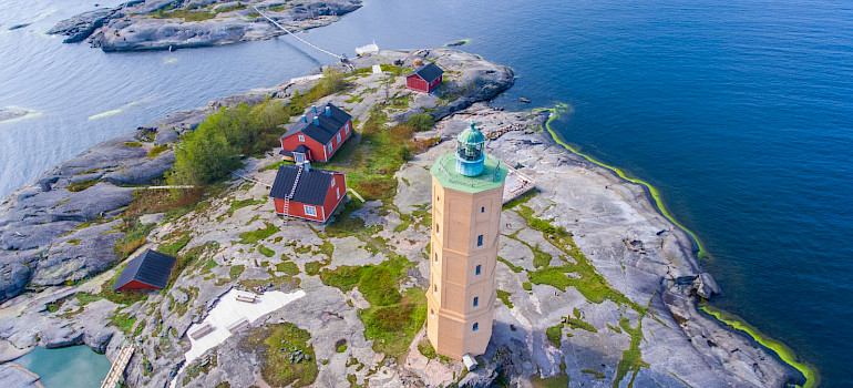 Söderskär, Finland. Creative Commons:Mcigorsklan