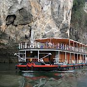 RV River Kwai Photo