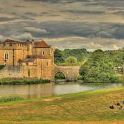 Garden of England Photo