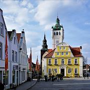Bremen to Wolfsburg Photo